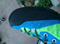 zapatillas montaña salewa firte trail gtx (5)