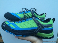 zapatillas montaña salewa firte trail gtx (9)