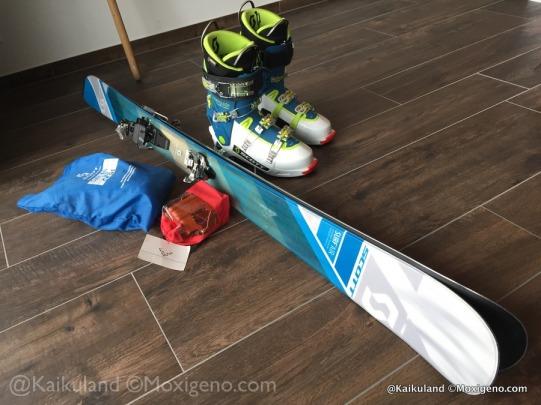 botas gore tex esqui de montaña fotos www.moxigeno (11)