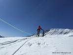 botas gore tex esqui de montaña fotos www.moxigeno (15)