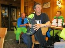 botas gore tex esqui de montaña fotos www.moxigeno (2)