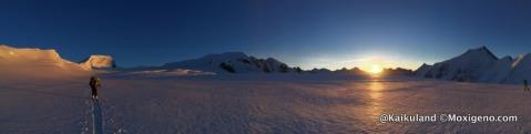 botas gore tex esqui de montaña fotos www.moxigeno (20)