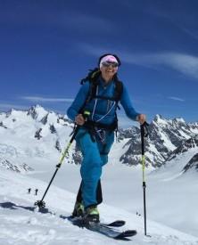 botas gore tex esqui de montaña fotos www.moxigeno (26)