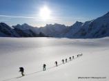 botas gore tex esqui de montaña fotos www.moxigeno (7)