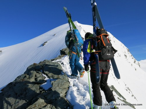 botas gore tex esqui de montaña fotos www.moxigeno (9)
