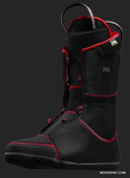 Botas goretex esqui de montaña Scott Orbit II (2)