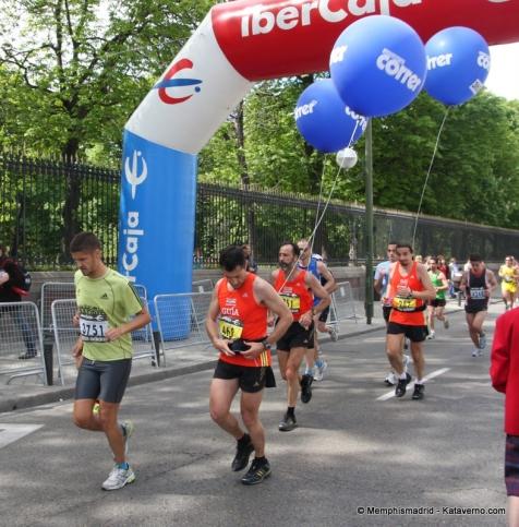 Fotos Maraton Madrid 2012 Entrada Retiro 2 (23)