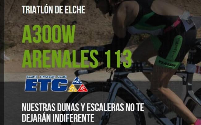 Triatlon elche arenales 113 (2)