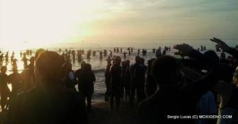 triatlon elche arenales 2015 fotos moxigeno (8)