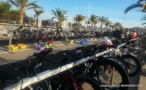 triatlon elche arenales 2015 fotos moxigeno (9)