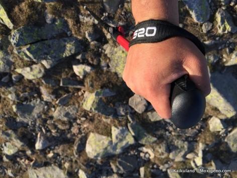 bastones trekking speedlite OS2O fotos moxigeno (8)