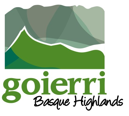 Goeirri Basque Higlands logo2