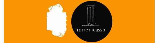Torre Picasso Vertigo Race