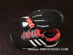 Adidas supernova glide boost (7)