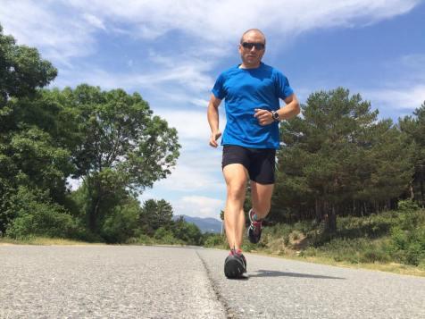 adidas supernova glide boost (42)