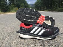 adidas supernova glide boost (50)