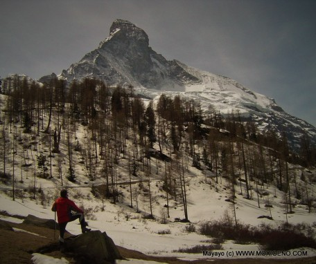cervino matterhorn alpes zermatt fotos mayayo  (12)