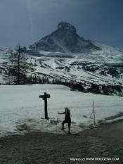 cervino matterhorn alpes zermatt fotos mayayo (253)