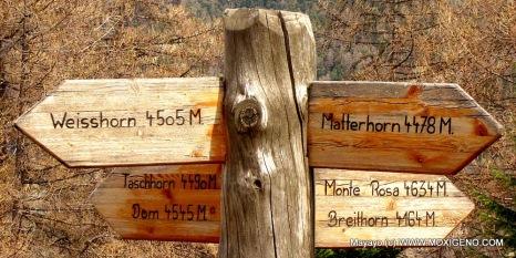 cervino matterhorn alpes zermatt fotos mayayo (69)