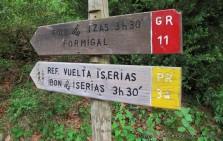 canfranc estacion pirineos trail running fotos mayayo (28)