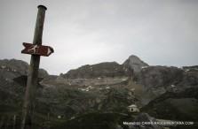 canfranc estacion pirineos trail running fotos mayayo (3)