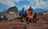canfranc pirineo aragones montaña (9)