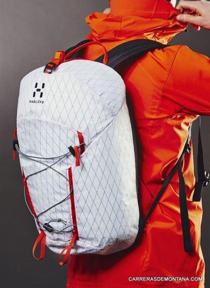 mochila de montaña haglofs roc helios 25 (2)