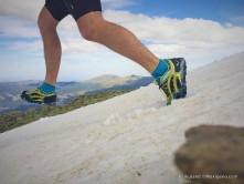 salewa speed ascent trekking fotos kaikuland (21)