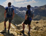 trail running izas la moleta (31)