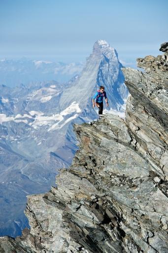 Cuatromiles Alpes por Andreas foto Michael Portmann - Adidas Outdoor (37)
