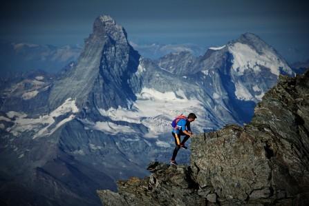 Cuatromiles Alpes por Andreas Steindl Zermatt Saas Fee (72)