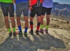 trail running izas la moleta (33)