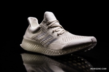 adidas shoes running 3d printing futurecraft (1)