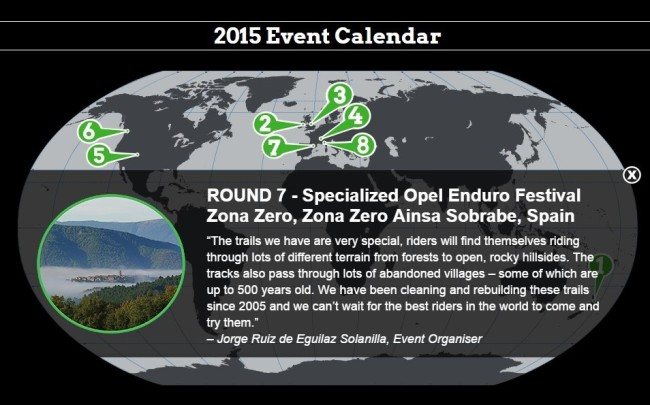 Enduro World Series Ainsa (2)
