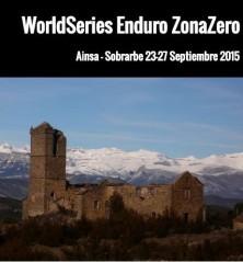 Enduro World Series Ainsa Zona Cero (2)