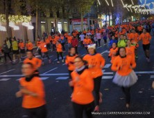 fotos san silvestre vallecana popular 2015 mayayo (84)