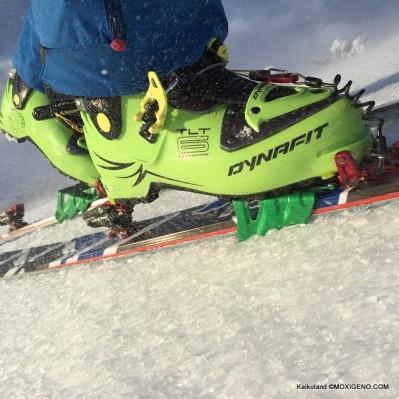 1-esqui de montaña mochila esqui de travesia fotos @kaikuland (3)