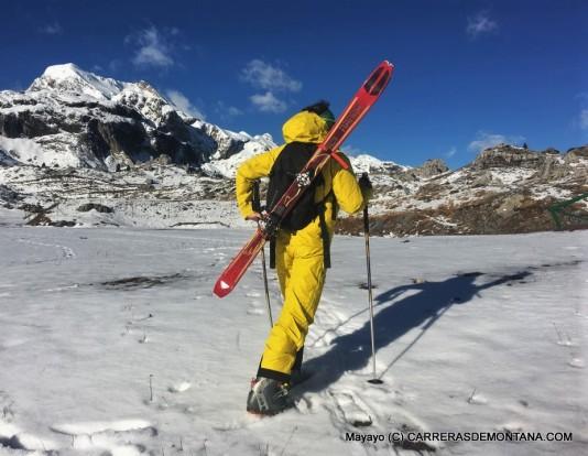 esqui montaña fedme 2016 copa españa candanchu 13feb16 (9)