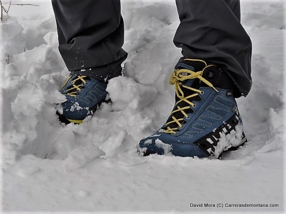 botas goretex bestard galaxy surround (3)
