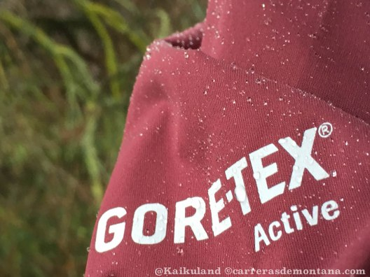 eider goretex active final mayayo-4