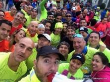 medio maraton madrid 2016 fotos (4)