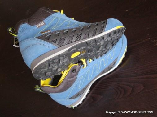zapatillas goretex (52)