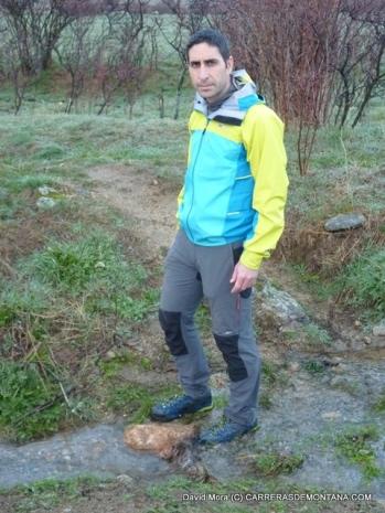 merrell capra goretex (5)