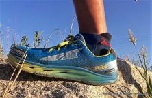 altra impulse running shoes (1)