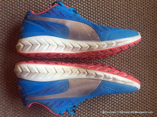 puma ignite ultimate zapatillas amortiguación (1)
