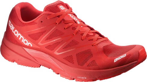 salomon-slab-sonic-zapatillas running
