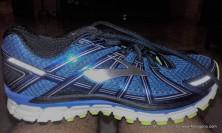 brooks adrenaline gts17 zapatillas running amortiguación (2)