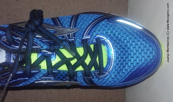 brooks adrenaline gts17 zapatillas running amortiguación (5)