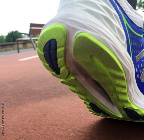 new balance vazee breathe zapatillas running (12)