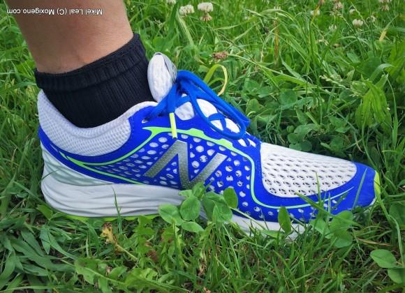 new balance vazee breathe zapatillas running (17)